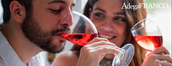 dicas vinho