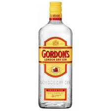 Gin Gordon's Special - 750ml