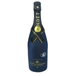 Moet & Chandon Nectar Imperial Diamond Suit - 750m