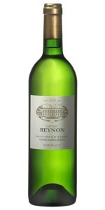 Chateau Reynon Blanc - 750ml