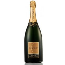 Chandon Brut MAGNUM - 1500ml