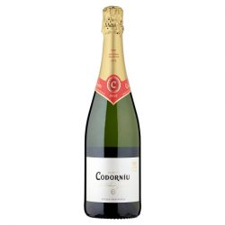 Codorniu Brut - 750ml