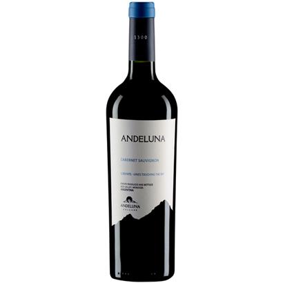 Andeluna 1300 Cabernet Sauvignon - 750ml