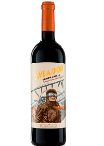 El Aviador Tinto - 750ml