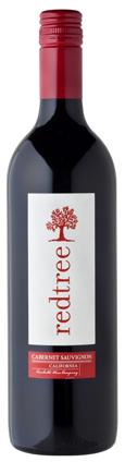 Redtree Zinfandel - 750ml
