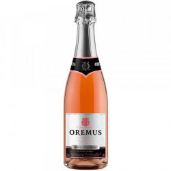Oremus Moscatel Rose - 750ml