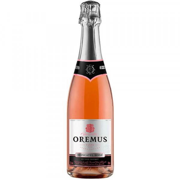Oremus Moscatel Rose - 750ml